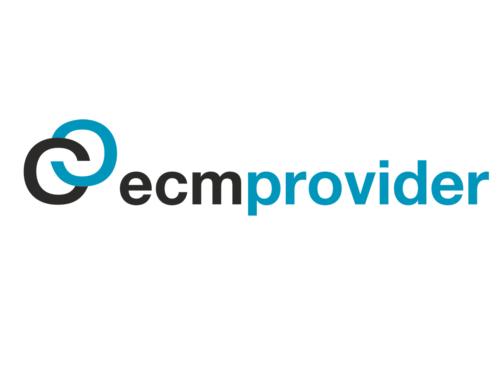 Marchio ECM provider