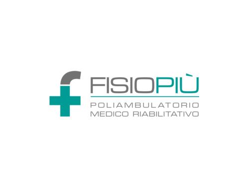 Marchio Fisio+