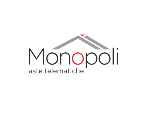 Marchio Monopoli